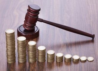 лишение прав хабаровск юрист